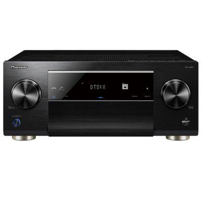 Pioneer SCLX901 AV Receiver Black