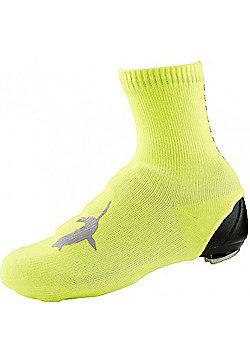 Sealskinz Oversocks - Yellow