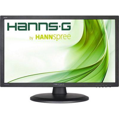 Hanns.G HL 247 HGB 60 cm (23.6