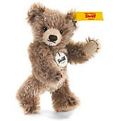 Steiff 10cm Mini Mohair Jointed Teddy Bear