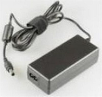 Fujitsu QUT:1ACYZZZFX65 indoor 65W Black power adapter/inverter