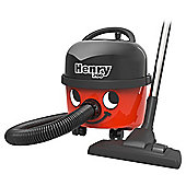 Numatic Henry Dry HVR200-11 Hi - Flo Eco Bagged Vacuum Cleaner