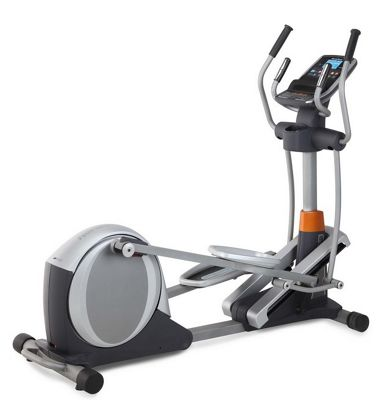 Nordic Track E11.0 Cross Trainer Elliptical with iFit Live