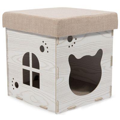 Ancol Cat Cabin