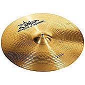 "Zildjian Project 391 21"" Ride Cymbal SL21R"