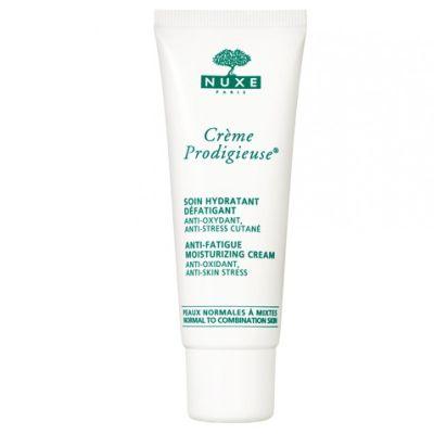 Nuxe Creme Prodigieuse Anti-Fatigue Moisturising Cream 40ml