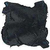 Cryla 75ml Phthalo Turquoise