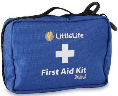 LittleLife Mini First Aid Kit