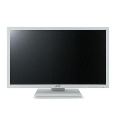 Acer Professional 246HLwmdr 24