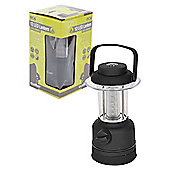 Summit 12 LED Camping Lantern