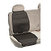 Diono Seat Guard Complete Car Upholstery Protector