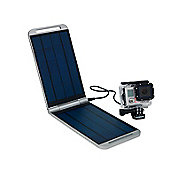 Powertraveller Solarmonkey Expedition Charger
