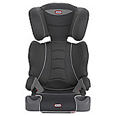Little Tikes Group 2,3 High Back Car Booster Seat