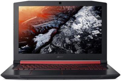 Acer Nitro 5 AN515-41-F3K8 15.6