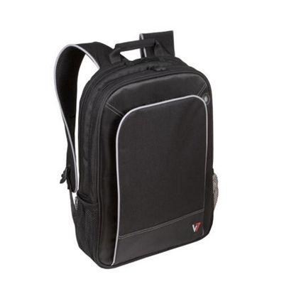 V7 Professional Backpack for 17