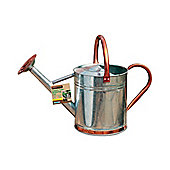 Cpper Trim Wtering Can 2gal