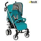 Hauck Spirit Stroller, Everglade