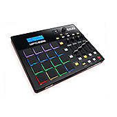 Akai MPD226 16 Backlite Pad Ableton Controller