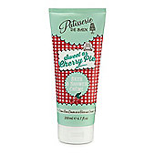 Patisserie de Bain Sweet as Cherry Pie Bath & Shower Creme 200ml