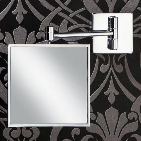 HIB Tori Magnifying Mirror