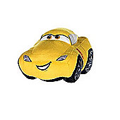 Disney Cars 3 Small Plush - Cruz Ramirez