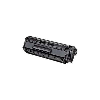 Canon PFI-107C Ink Cartridge 6706B001AA