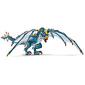 Schleich Dragon Flyer