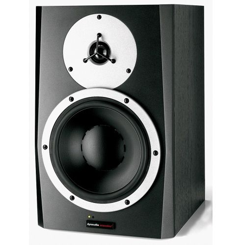 Dynaudio BM 6A MKII (Single)