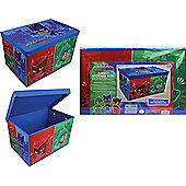 PJ Masks Jumbo Storage Box
