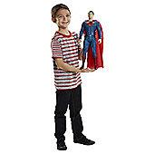 Batman V Superman Superman Big Figure