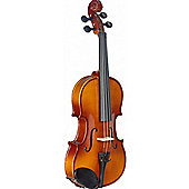 Stagg 1/4 Size Student Violin Outfit