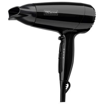 Tresemme 9142TU Fast Dry 2000W Hair Dryer
