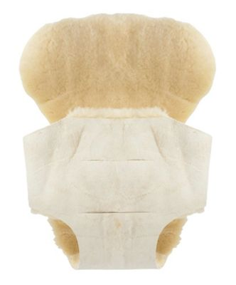 Mamas & Papas - Morph Baby Carrier - Sheepskin Liner