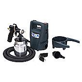 Homcom Paint Sprayer Spray System Painting Fence 600W