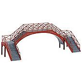 Hornby Skaledale Platform Footbridge