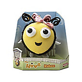 Disney The Hive - Soft Toy