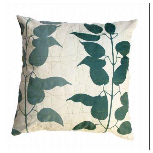 Comersan Cushion Cover Musgo
