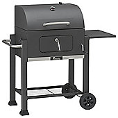 Landmann Grill Chef Tennessee Broiler, Black