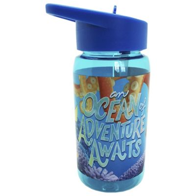 Finding Dory Tritan Water Bottle