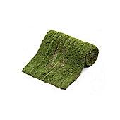 Artificial - Moss Matt - Green