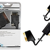 PlayStation 3 SCART Cable