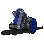 Vax CCMBPCV1P1 Power Compact Cylinder Vacuum Cleaner