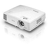 BenQ MH530 Full HD1080p Projector