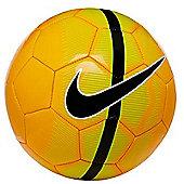Nike Mercurial Fade Football - Laser Orange - Orange