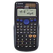 Casio FX85GT Plus Scientific Calculator