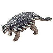 Ankylosaurus Dinosaur Figurine Toy by Animal Planet