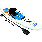 Hydro-Force 10' SUP Inflatable Paddle Board