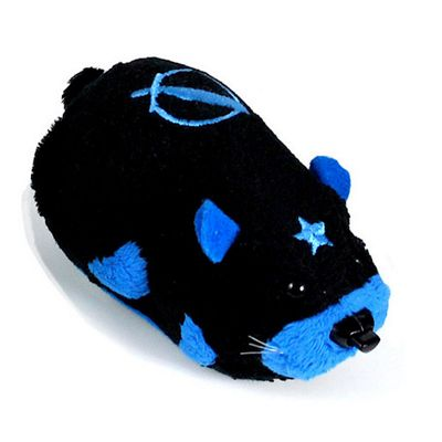 Kung Zhu Special Forces Hamster - Stonewall