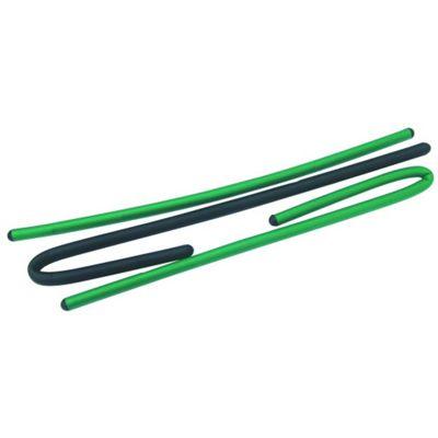 Maplin 3-Piece Twist and Tie Set