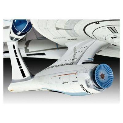 Star Trek Into Darkness StrTrkEnterprise
